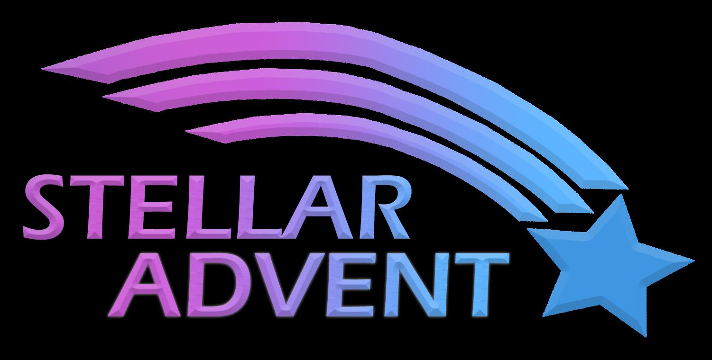 Stellar Advent